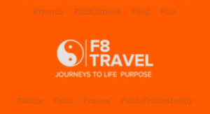 f8 travel bz cards